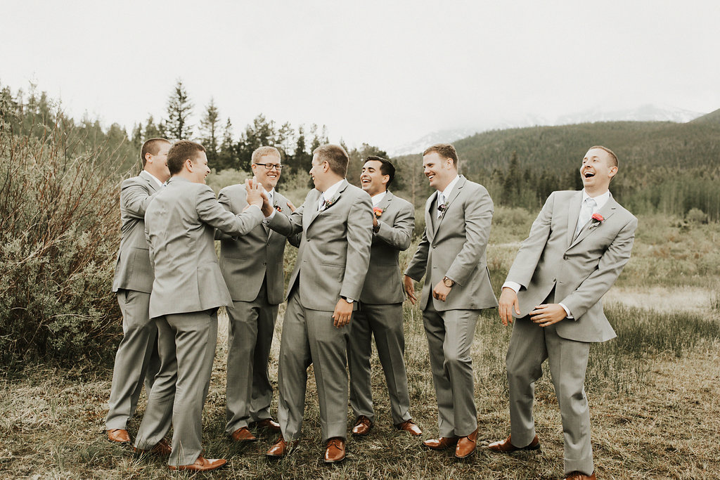 weddingphotos0265.jpg