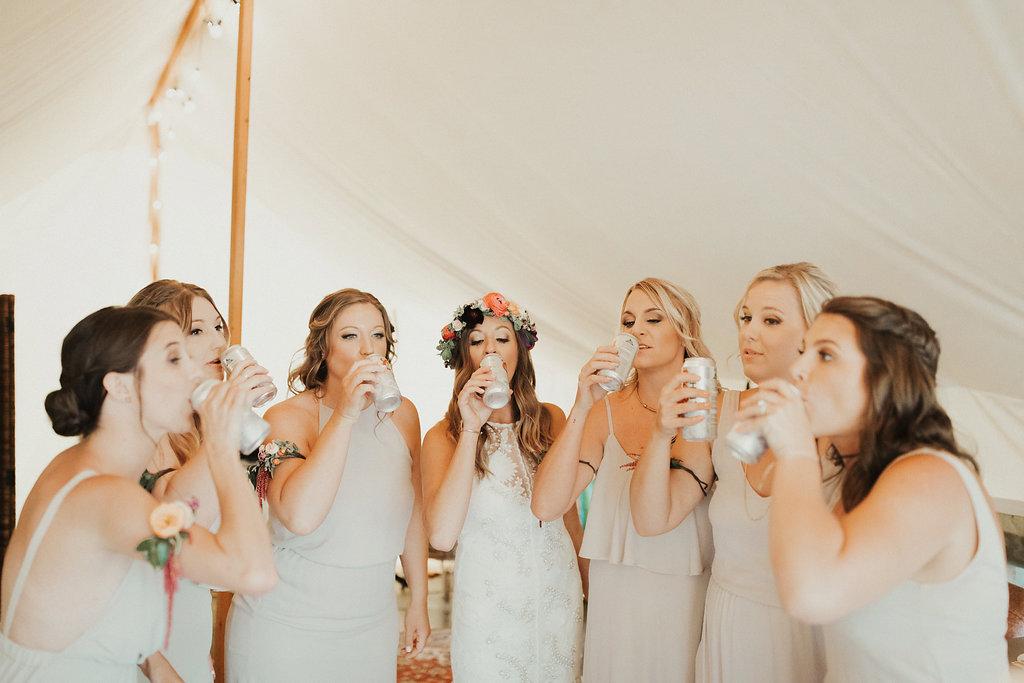 weddingphotos0377.jpg