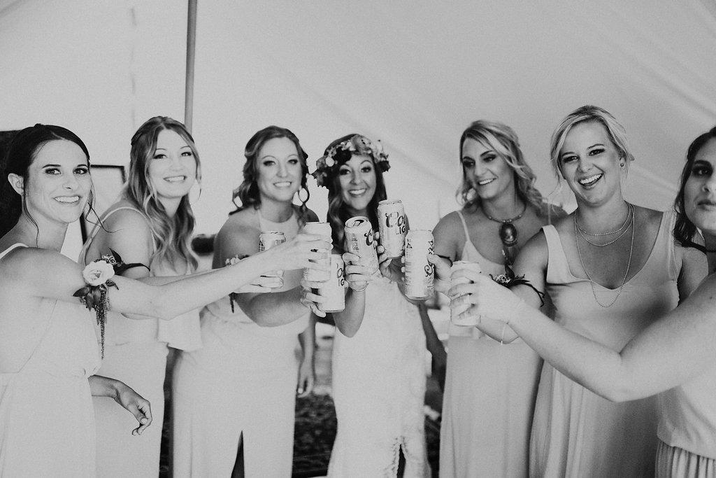 weddingphotos0375.jpg