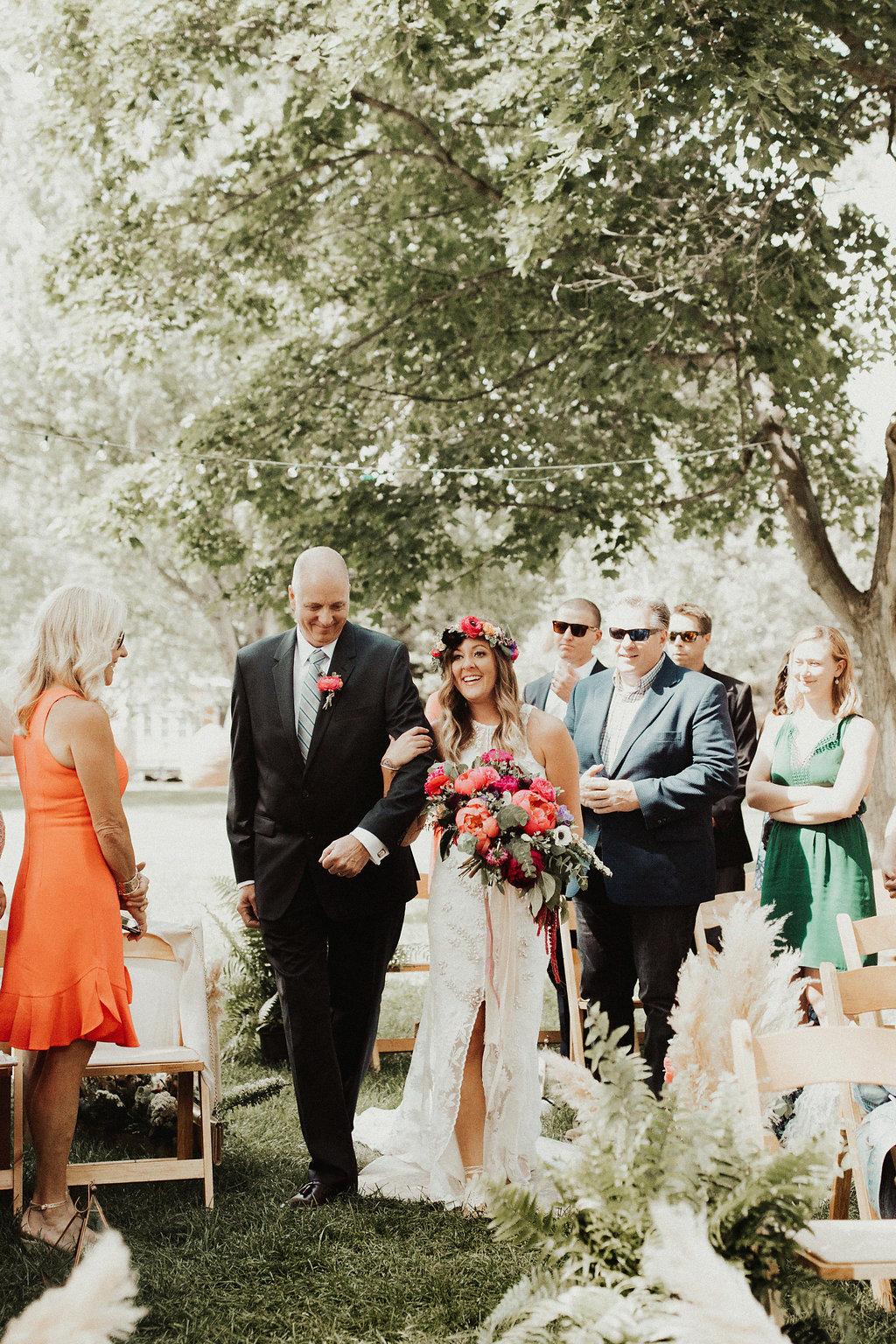 weddingphotos0430.jpg