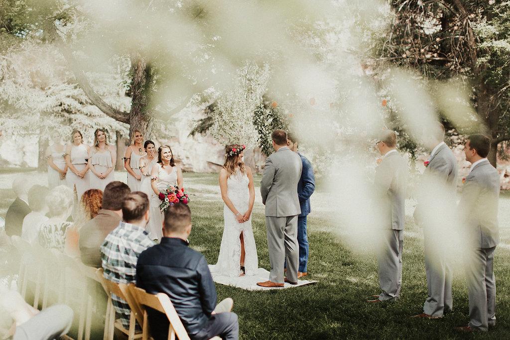 weddingphotos0453.jpg