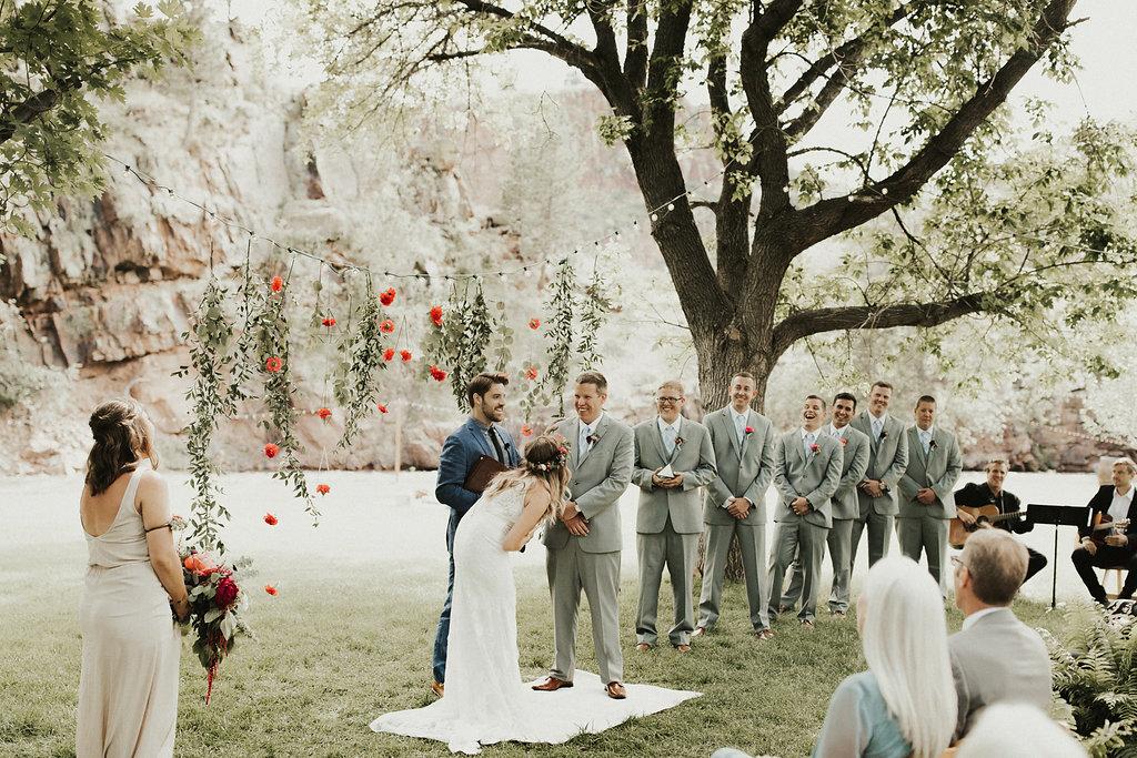 weddingphotos0463.jpg