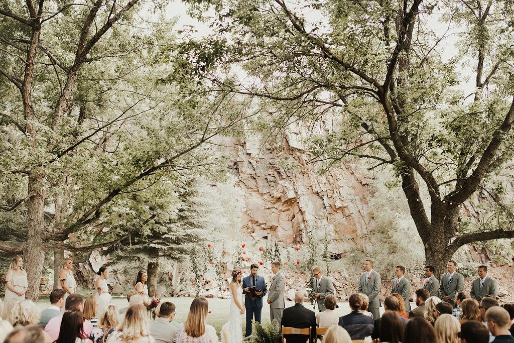 weddingphotos0470.jpg