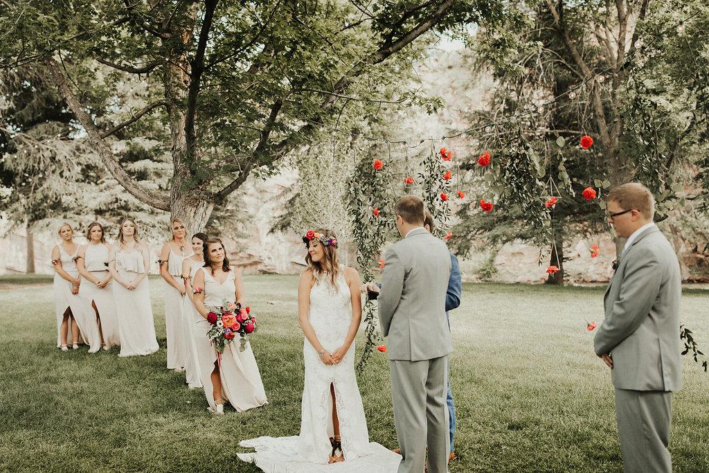 weddingphotos0479.jpg