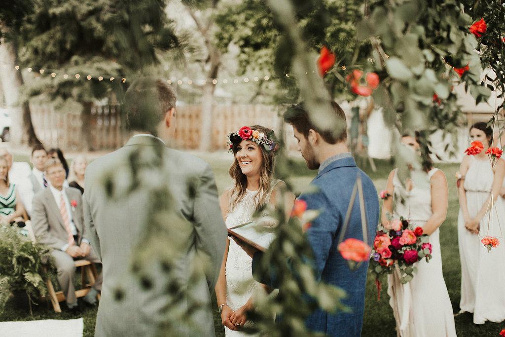 weddingphotos0483.jpg