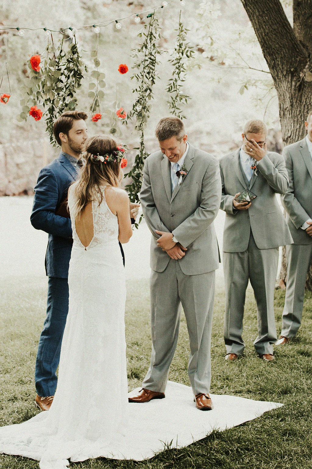 weddingphotos0460.jpg