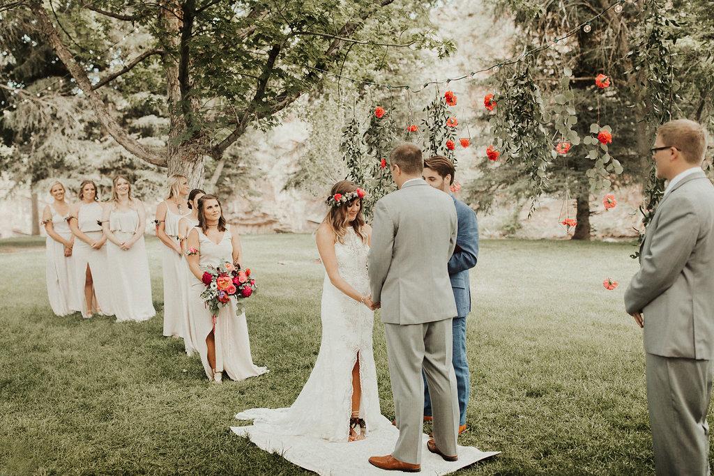 weddingphotos0499.jpg