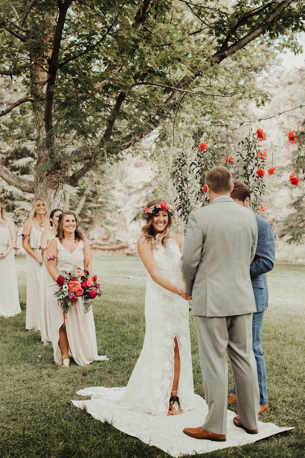 weddingphotos0501.jpg