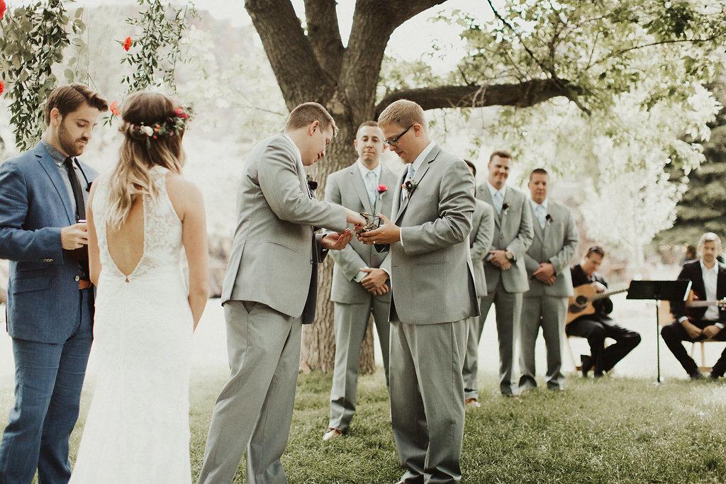 weddingphotos0510.jpg