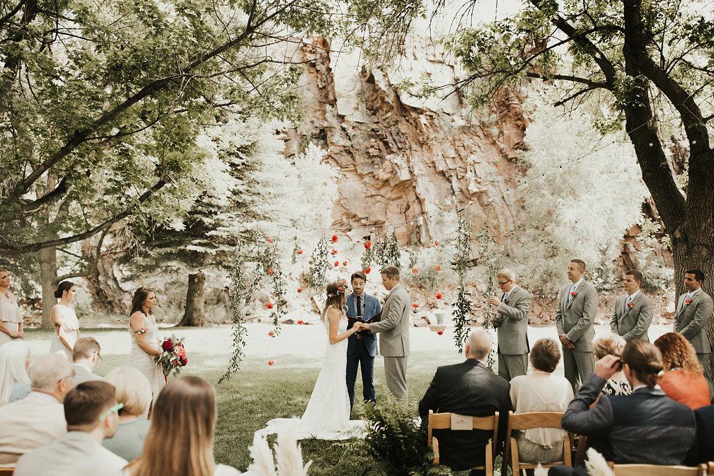 weddingphotos0517.jpg