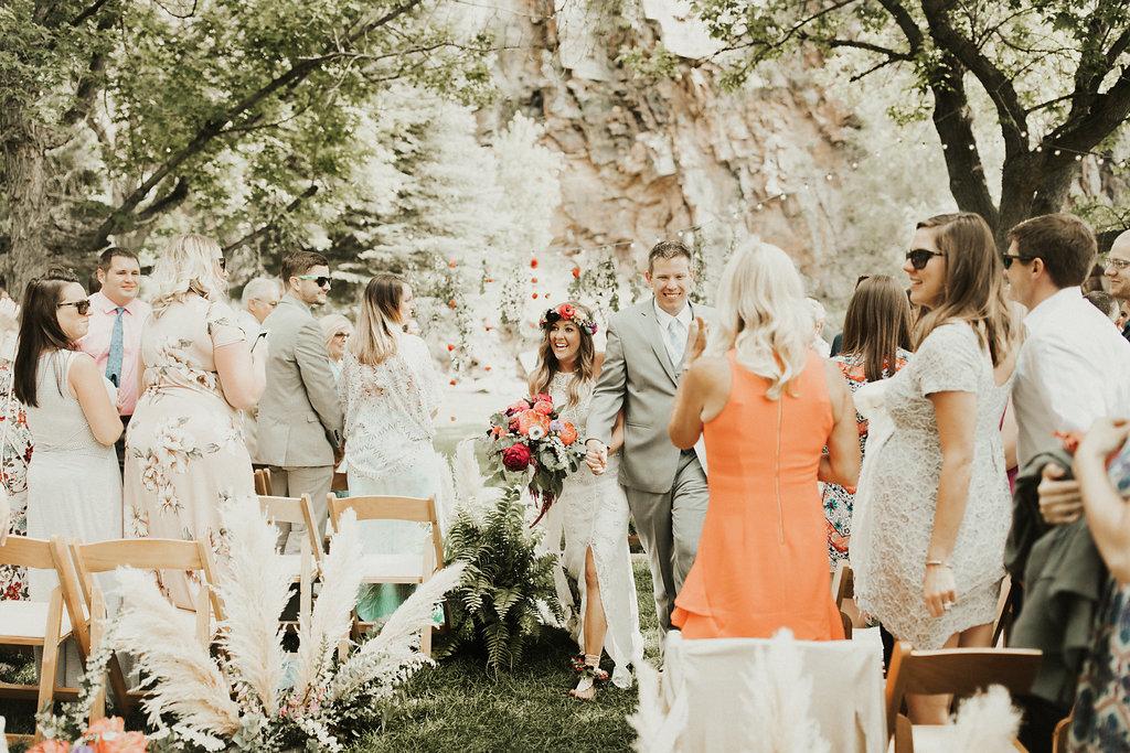 weddingphotos0531.jpg