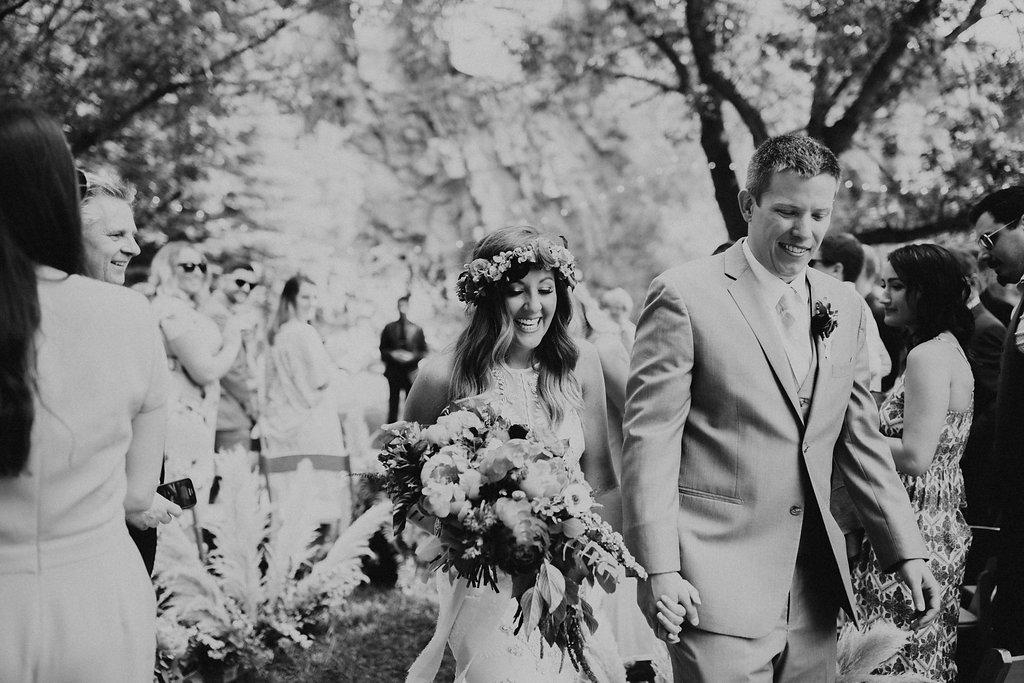 weddingphotos0535.jpg