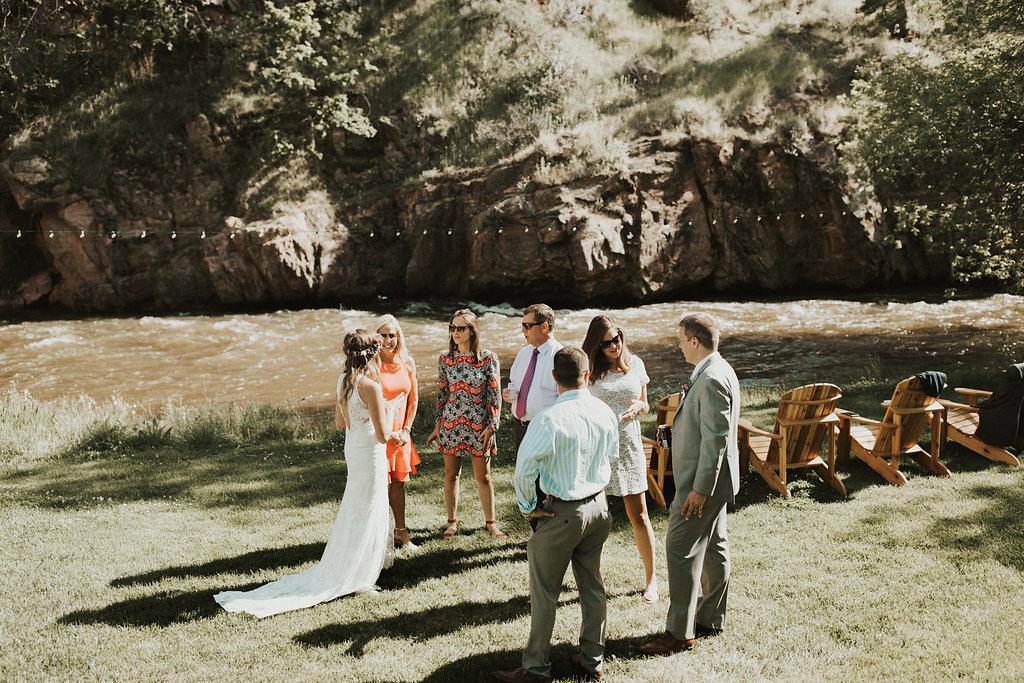 weddingphotos0638.jpg