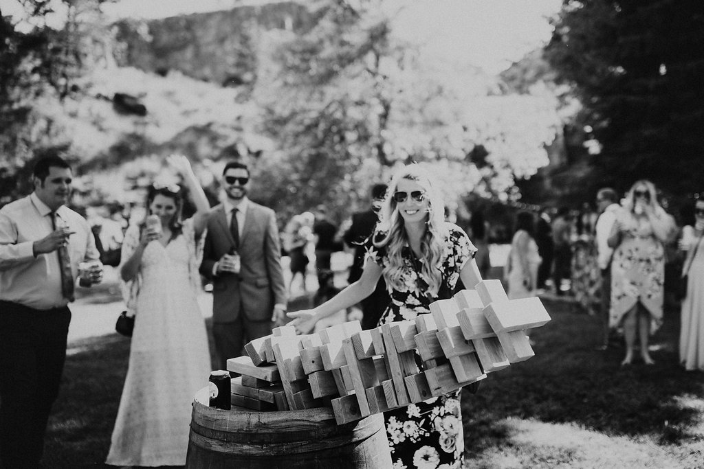 weddingphotos0651.jpg