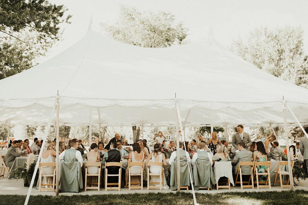 weddingphotos0703.jpg