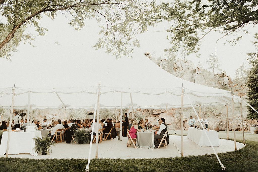 weddingphotos0705.jpg