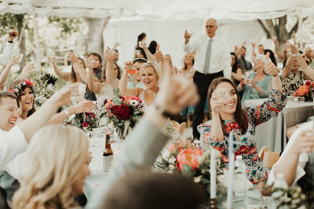 weddingphotos0736.jpg