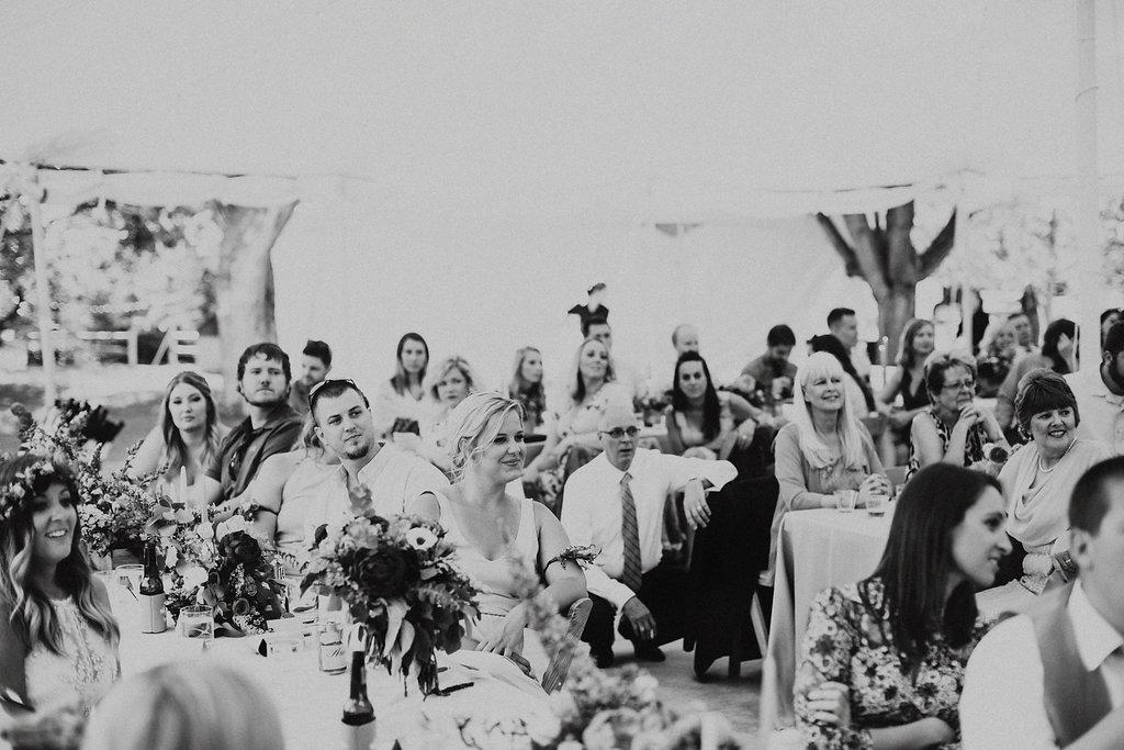 weddingphotos0726.jpg
