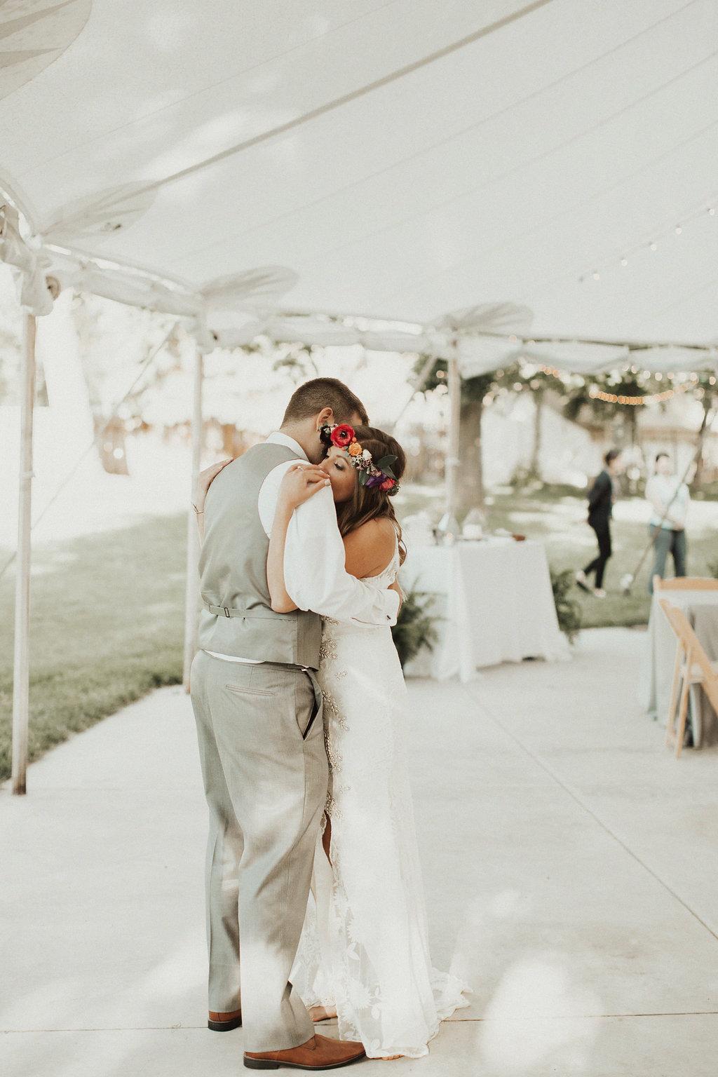 weddingphotos0773.jpg