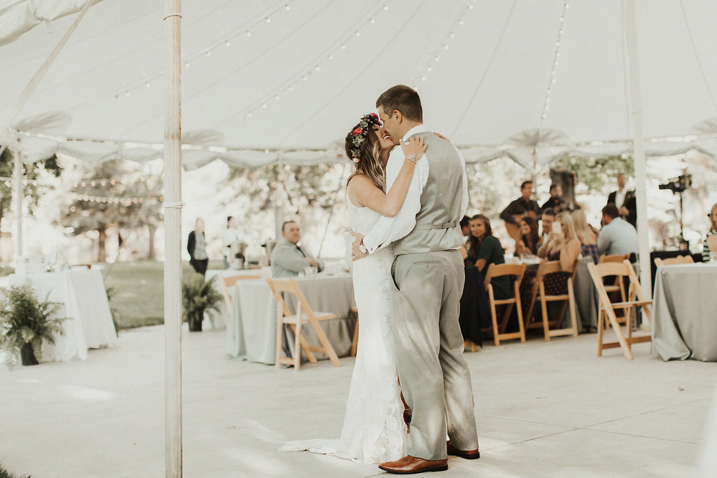 weddingphotos0778.jpg