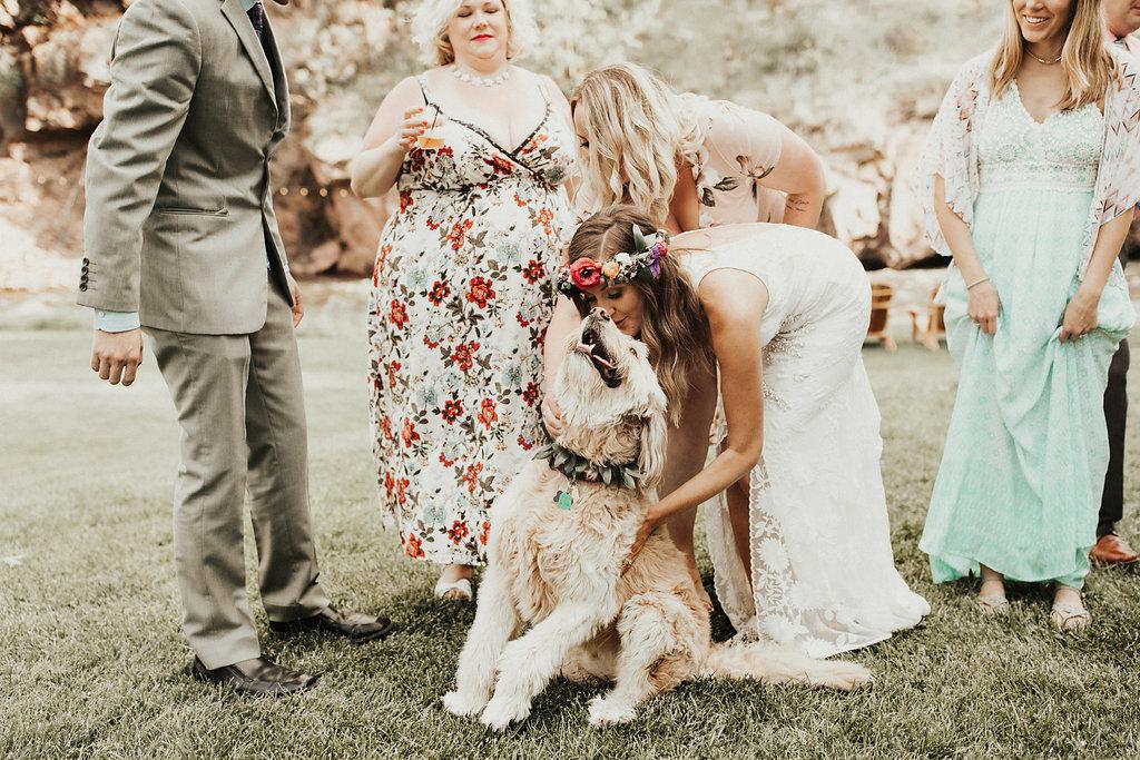 weddingphotos0825.jpg