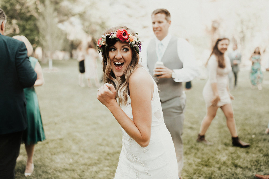 weddingphotos0836.jpg