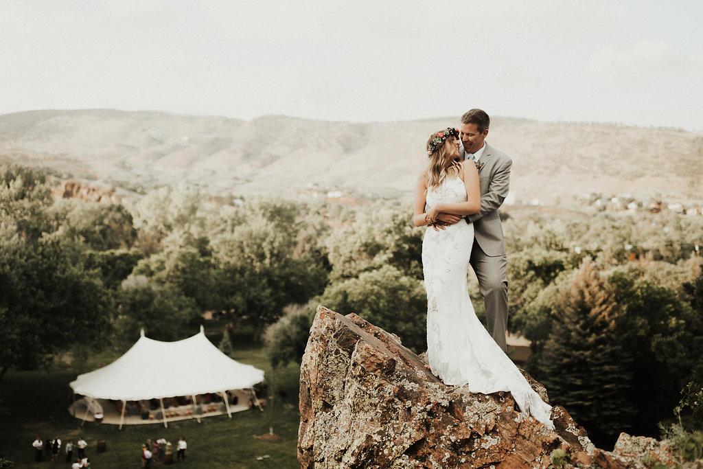 weddingphotos0888.jpg