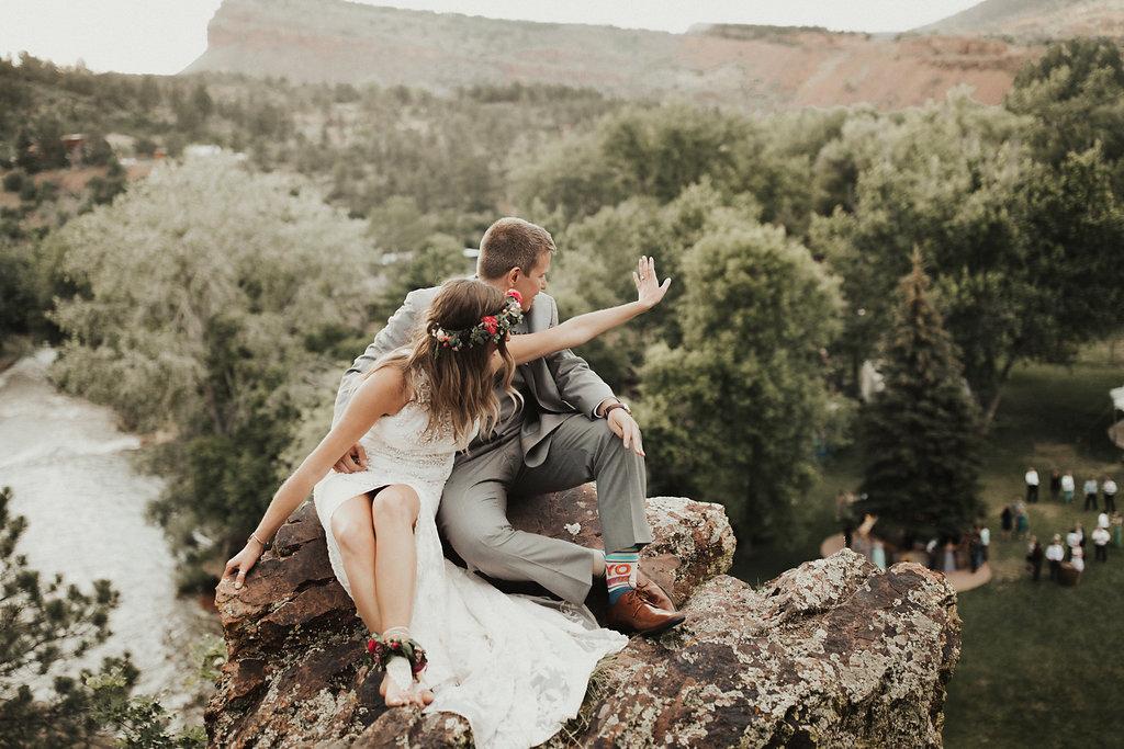 weddingphotos0904.jpg