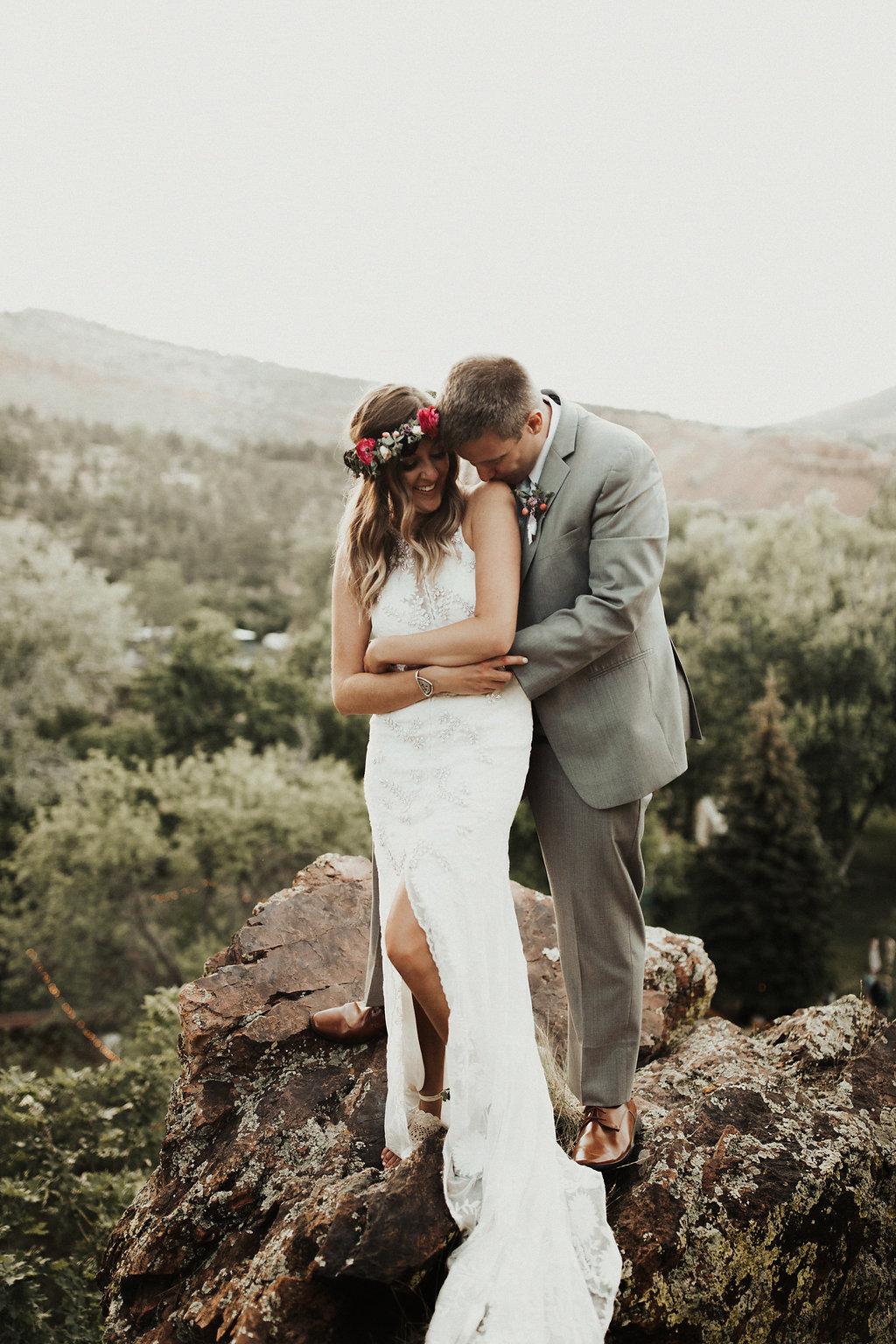 weddingphotos0920.jpg