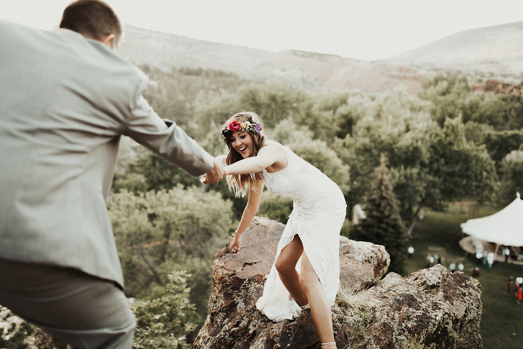 weddingphotos0924.jpg