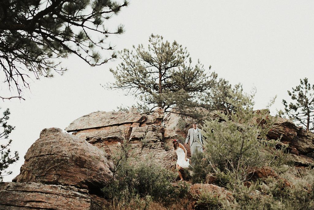 weddingphotos0927.jpg