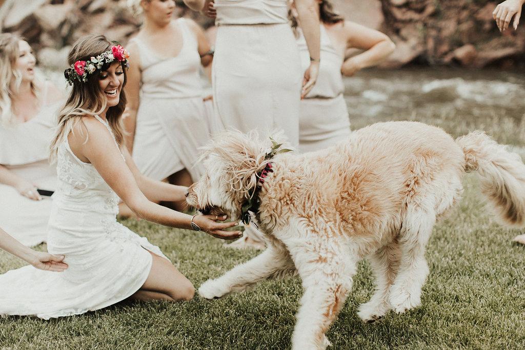 weddingphotos0947.jpg