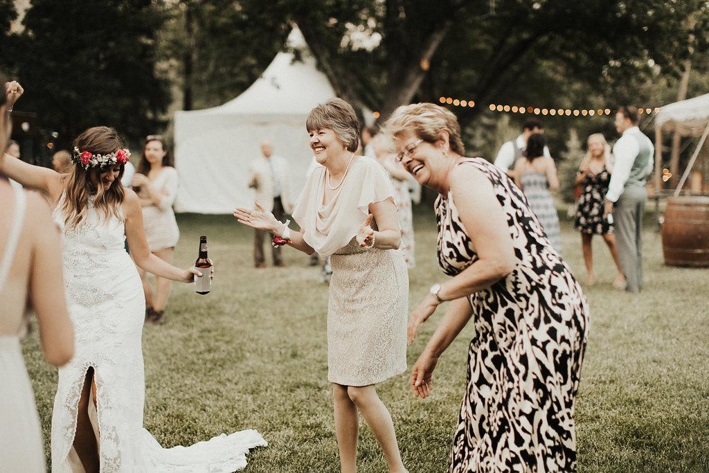 weddingphotos0972.jpg