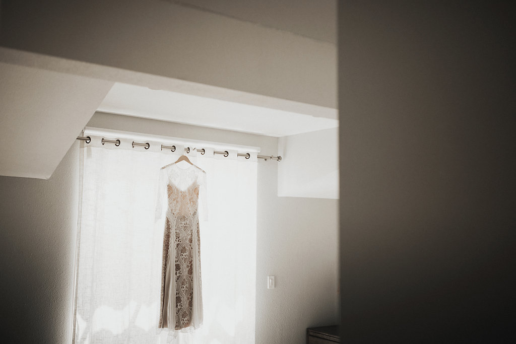 weddingphotos0005.jpg