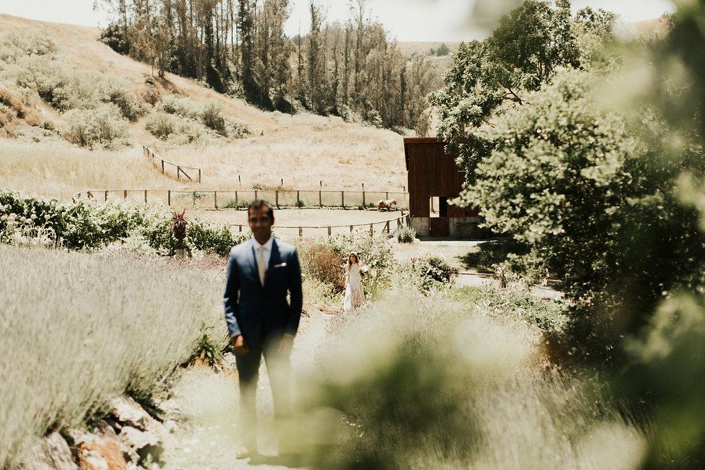 weddingphotos0181.jpg