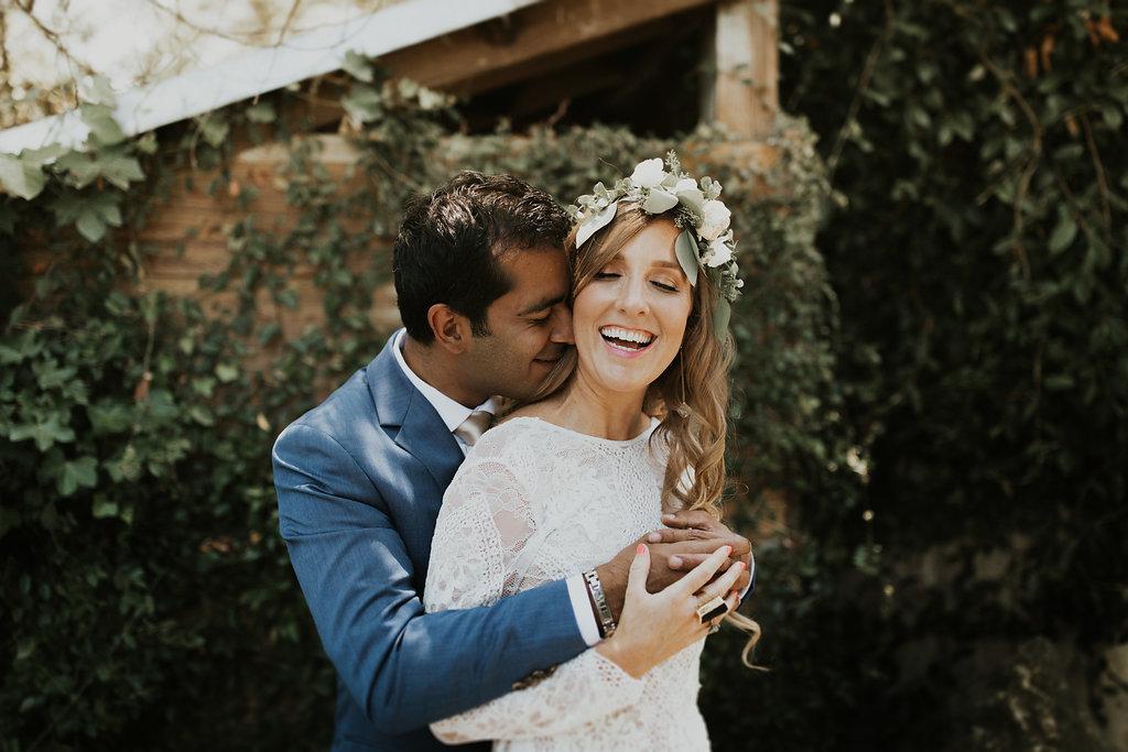 weddingphotos0226.jpg