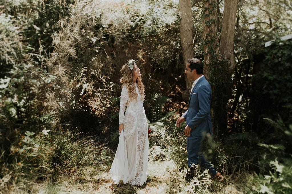 weddingphotos0242.jpg