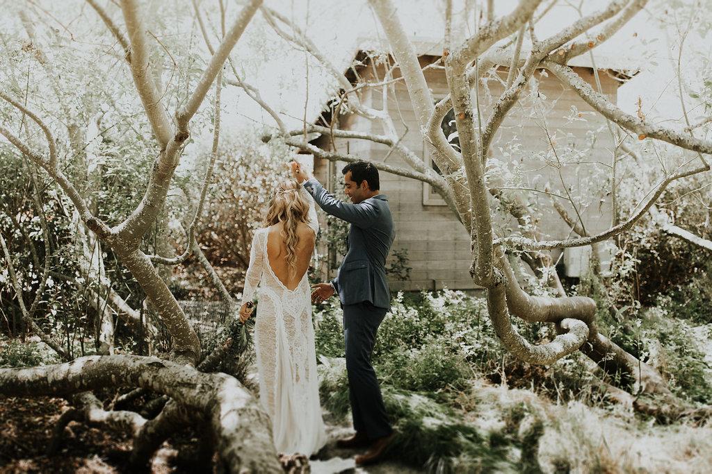 weddingphotos0271.jpg