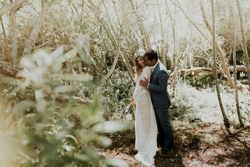 weddingphotos0291.jpg