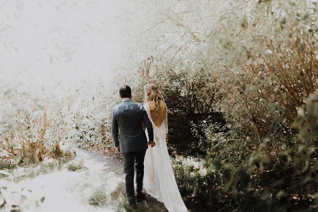 weddingphotos0317.jpg