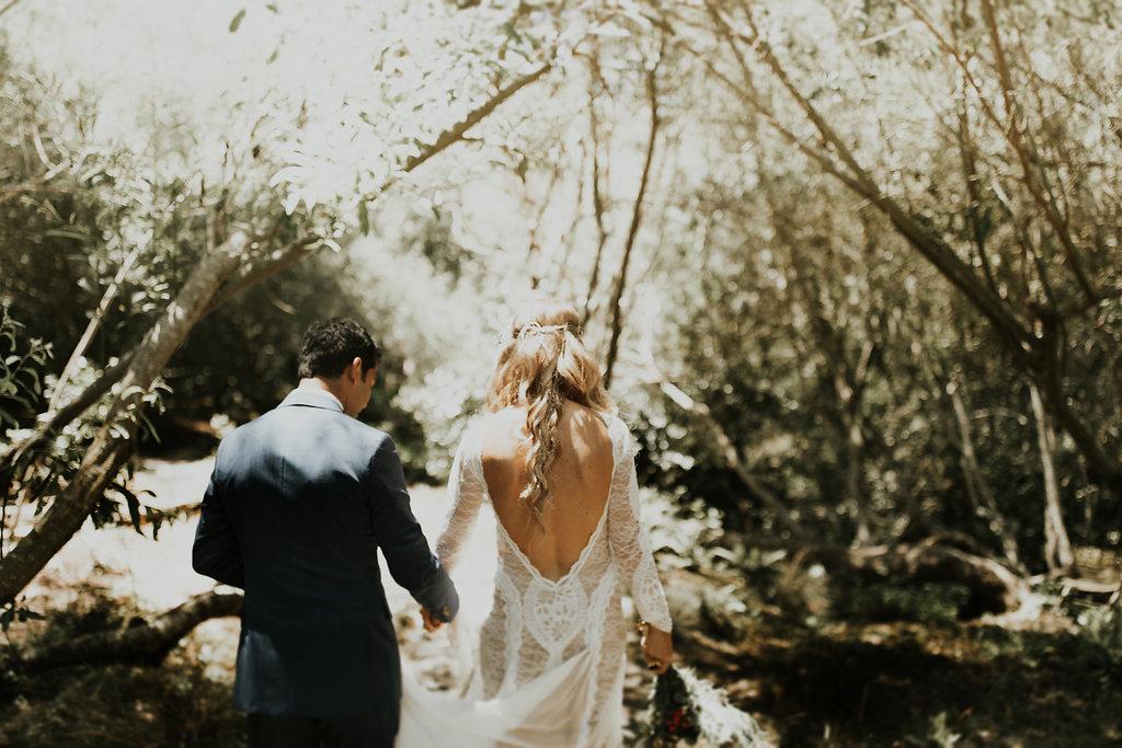 weddingphotos0313.jpg