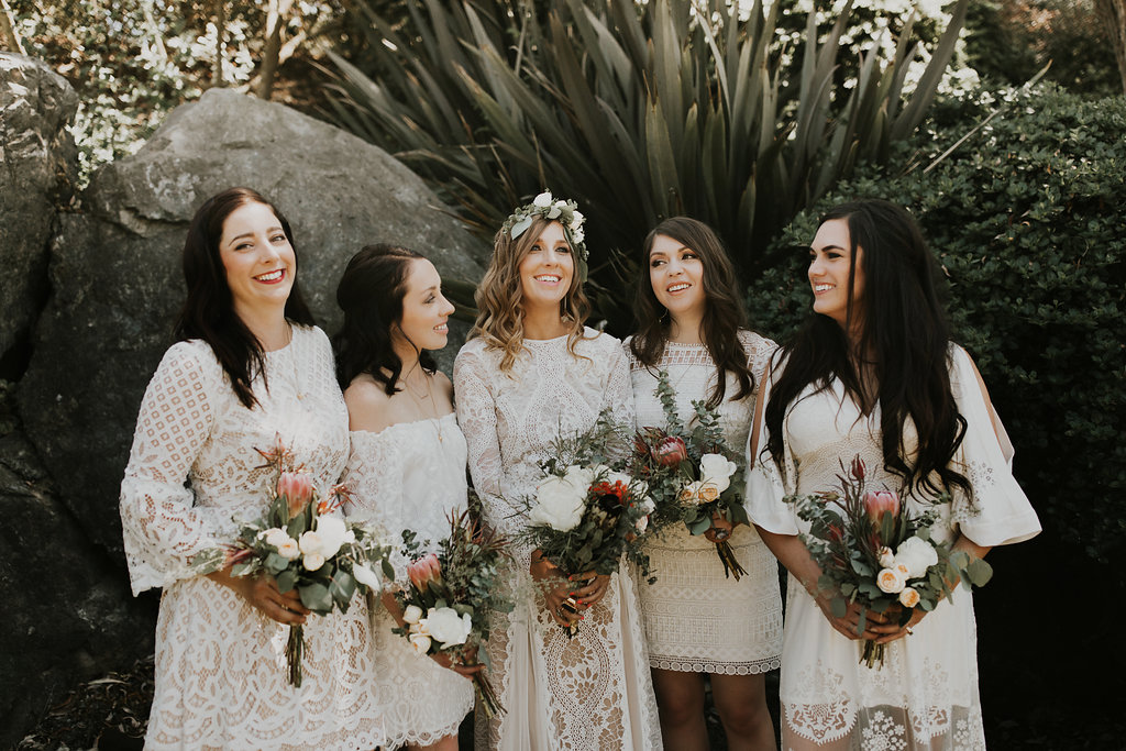 weddingphotos0325.jpg