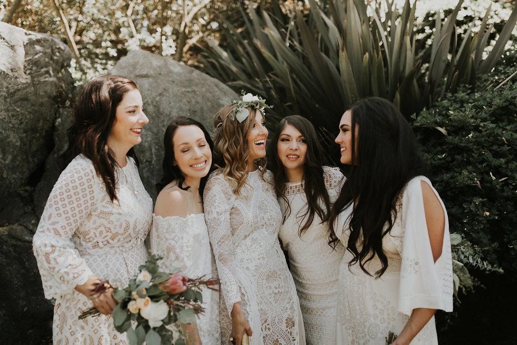 weddingphotos0330.jpg