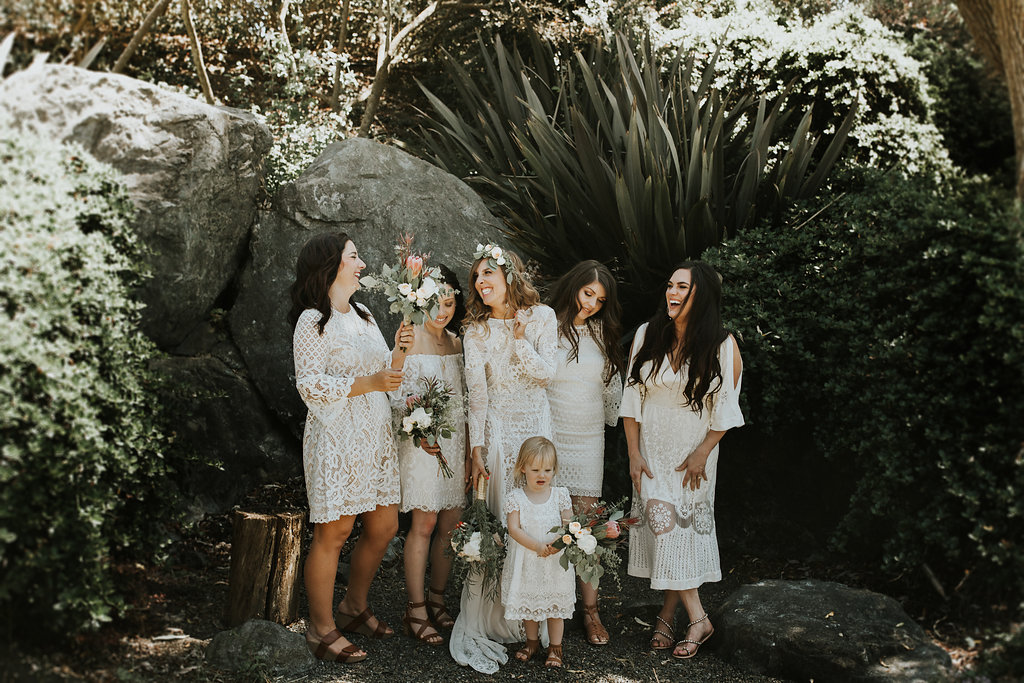 weddingphotos0345.jpg