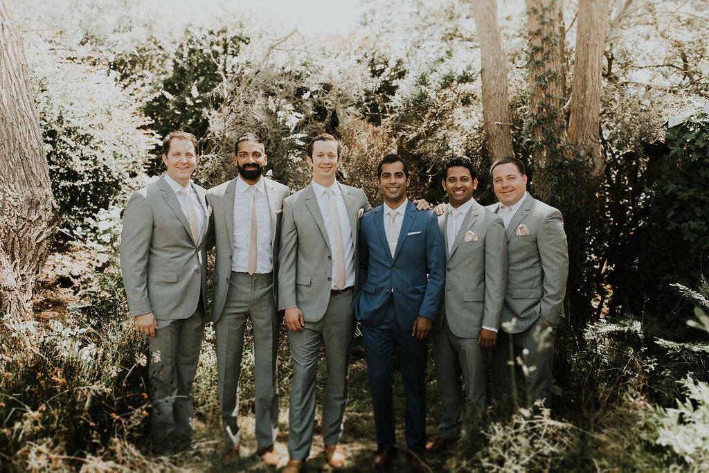 weddingphotos0389.jpg