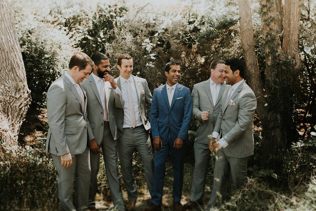 weddingphotos0400.jpg