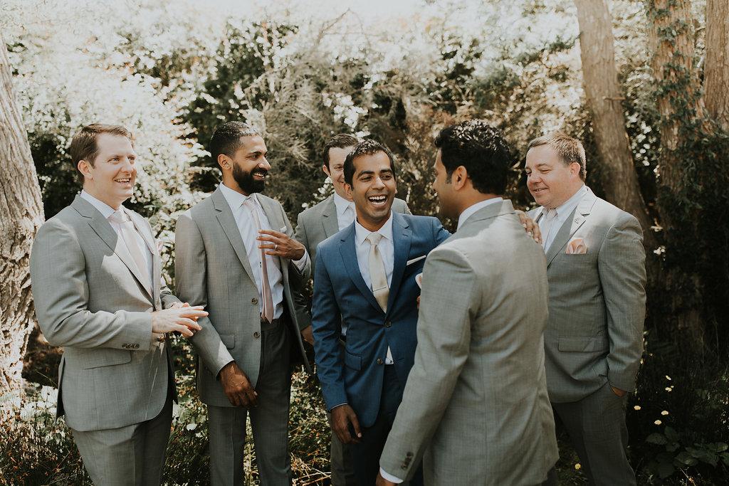 weddingphotos0403.jpg