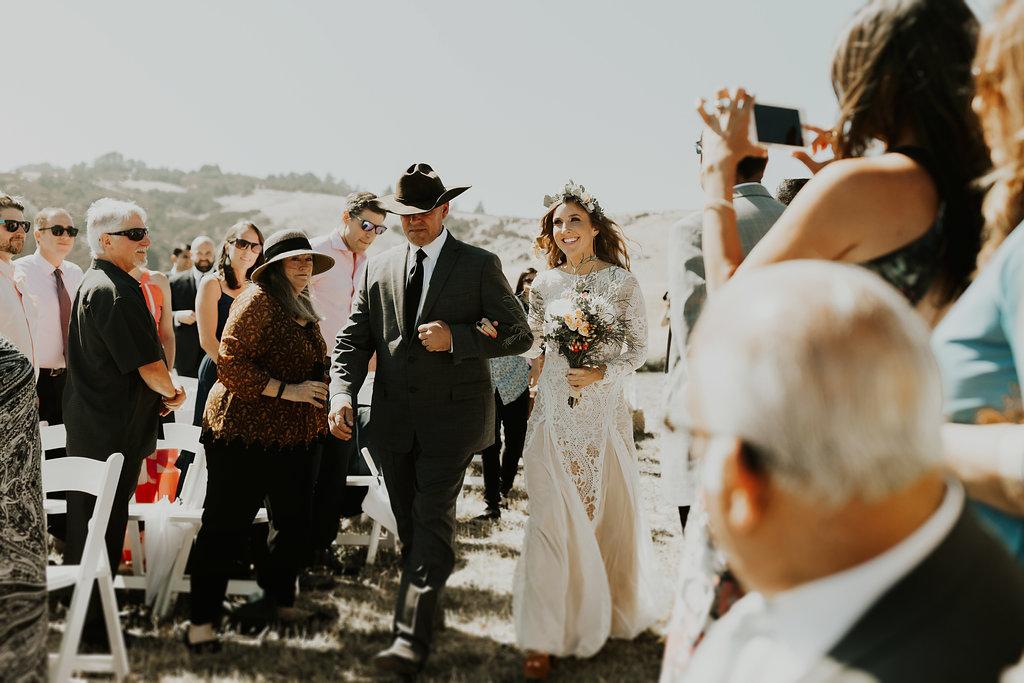 weddingphotos0538.jpg