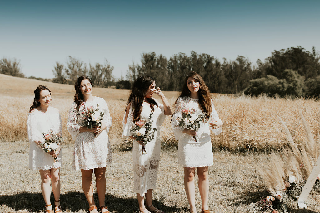 weddingphotos0529.jpg