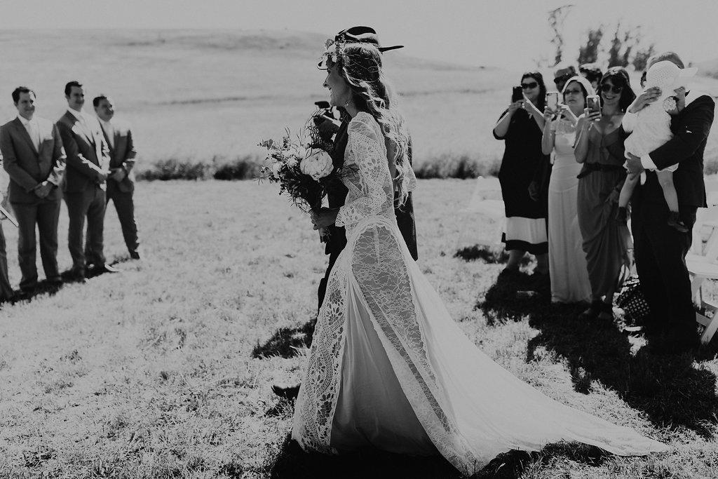 weddingphotos0541.jpg
